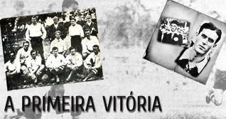 1910 - Corinthians 2x0 Estrela Polar