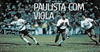 1988 - Guarani 0x1 Corinthians