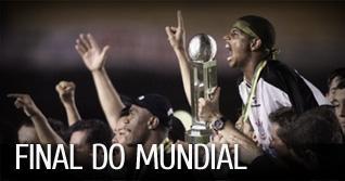 2000 - Corinthians 0x0 Vasco