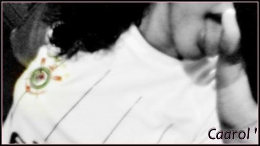 Vou Te Amar Proteger E Nunca Abandonar Amor Da Minha: Homenagem Da Torcida Fiel Para O Corinthians