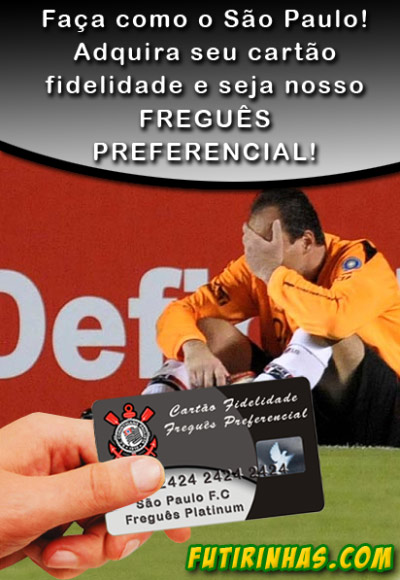 FOTO:Fregues preferencial