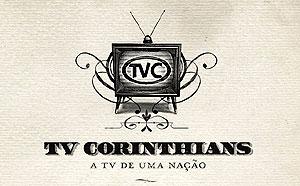 Esporte Interativo deve exibir programas da TV Corinthians