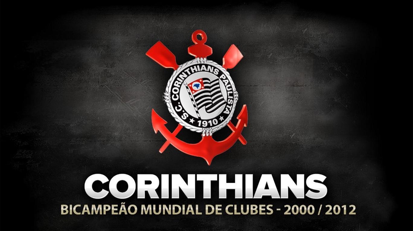 Fotos Corinthians ~ Wallpaper do Corinthians Corinthiansé a minha seleç u00e3o