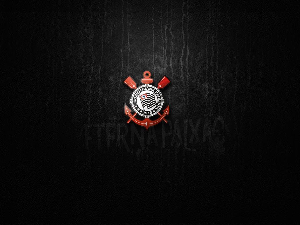 Wallpaper Do Corinthians: Arena Corinthians Em HD