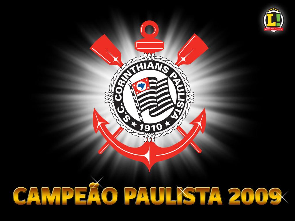 Imagens Do Corinthians