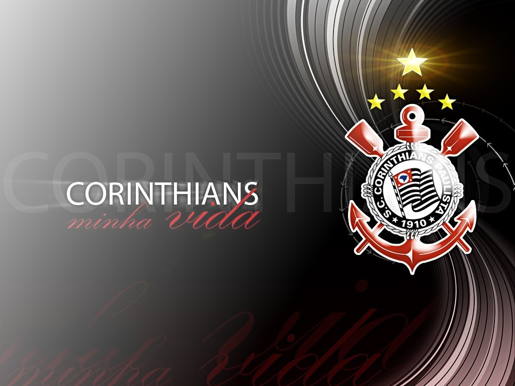 Corinthians Foto ~ Wallpapers do Corinthians