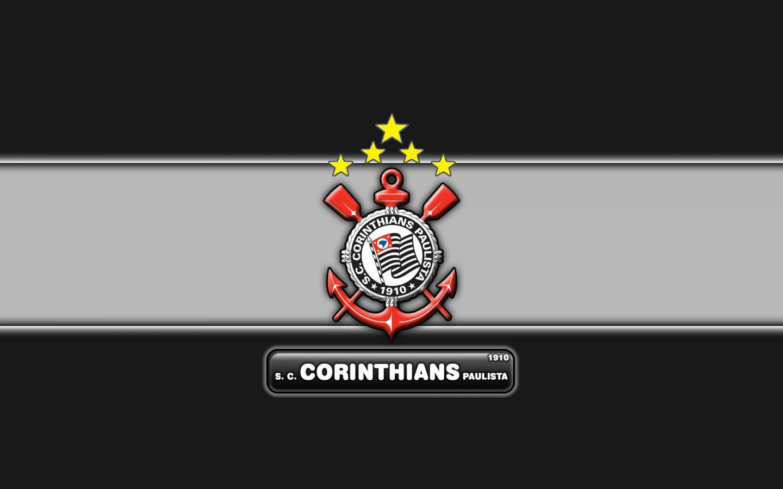 Corinthians Paulista  Widescreen