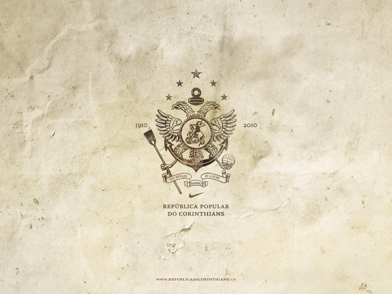 Wallpaper do Corinthians  Camisa Roxa 56420d9021650