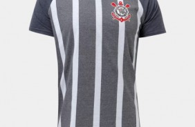 3ee1944723 Mochila Corinthians Medium I Camisa Corinthians Retrô Torcedor Masculina