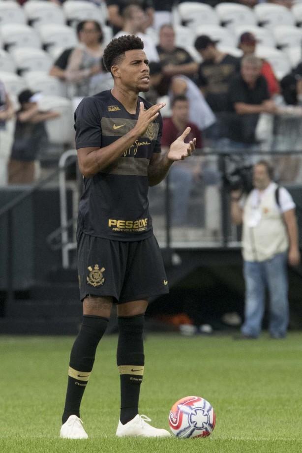 7f4dd026dd Carille exalta  chato  Gustavo e cita Cruzeiro ao justificar espaço ...