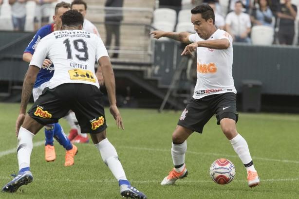Uniforme do Corinthians já vale quase R  60 milhões  saiba os ... 7bc5a67e28a68